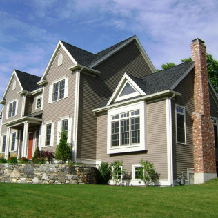 Hire a real estate law attorney to close on a home in Farfield & Essex County, NJ